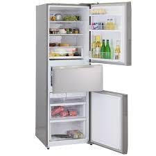Трехкамерный холодильник – состоит из трех камер: морозильной, холодильной, и нулевой камеры.