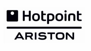 Срочно вызвать мастера по ремонту и устранение неисправностей холодильников HOTPOINT ARISTON в Екатеринбурге и Свердловской области
