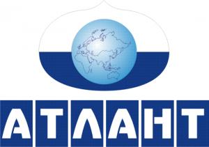 Устранение неисправностей Холодильников АТЛАНТ | ATLANT в Екатеринбурге и Свердловской области