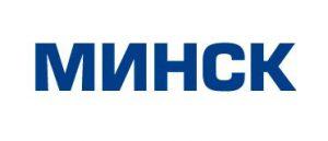 Устранение неисправностей и Ремонт холодильников МИНСК | MINSK на дому низкая цена (модели 15м, 16, и другие)