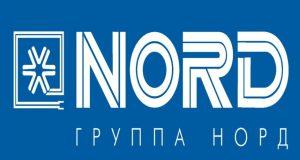 Сервисный центр по ремонту холодильников НОРД, выезд и устранение неисправностей, срочно, дешево, цена