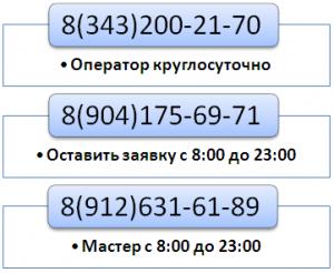 Телефон Ремонт холодильника Горный Щит