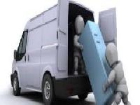 Как перевозить холодильник