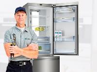 Отремонтировать холодильник в домашних условиях