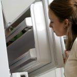 Не включается холодильник причины