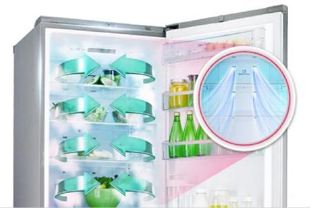Ремонт холодильника ноу фрост
