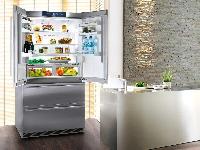Ремонт современных холодильников