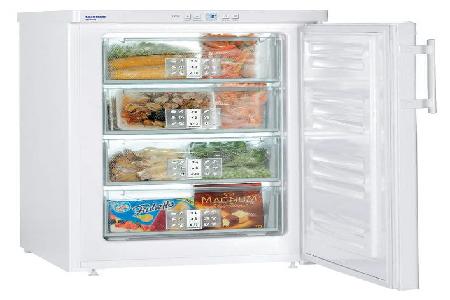 Ремонт холодильной камеры