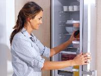 Срок работы холодильника